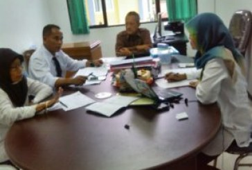 AUDIT MUTU INTERNAL ISO 9001:2008